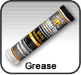 Grease Cartridge