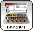 GREASE FITTING KITS